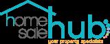 Home Sale Hub